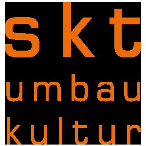 skt-umbaukultur.eu